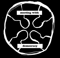 meetingwithdemocracy
