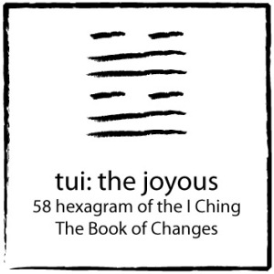 tui.hexagram
