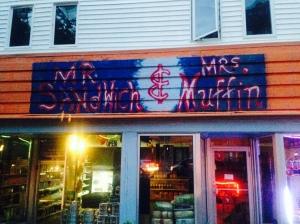 Mr.Mrs.tuihealthcare