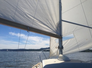 sail.tuihealthcare
