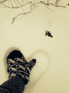 hearts.snow.tuihealthcare